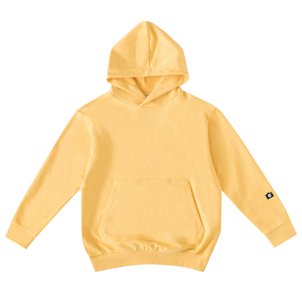 SML hoodie camera (EVENT 50% OFF)