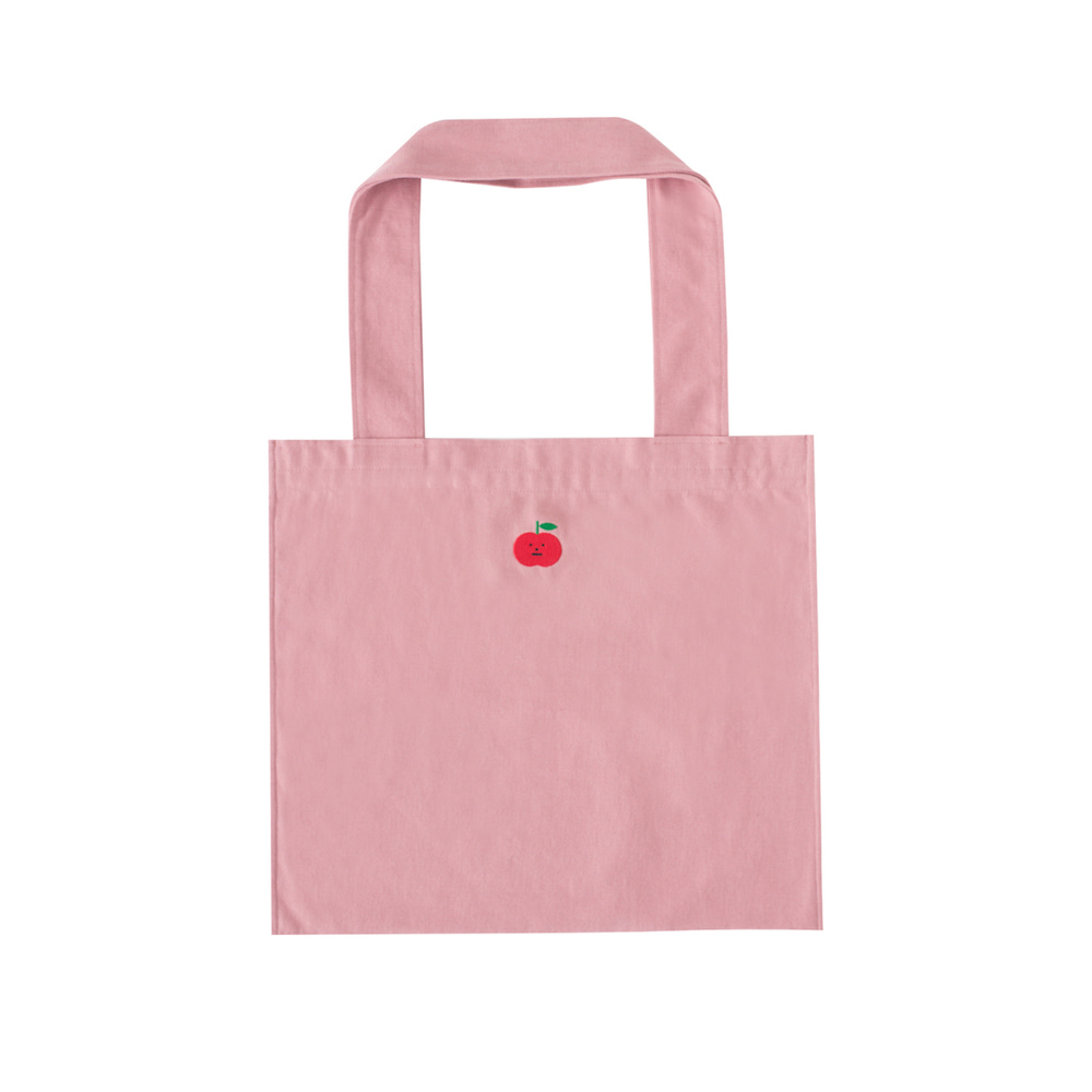 SML bag apple (EVENT 20% OFF)