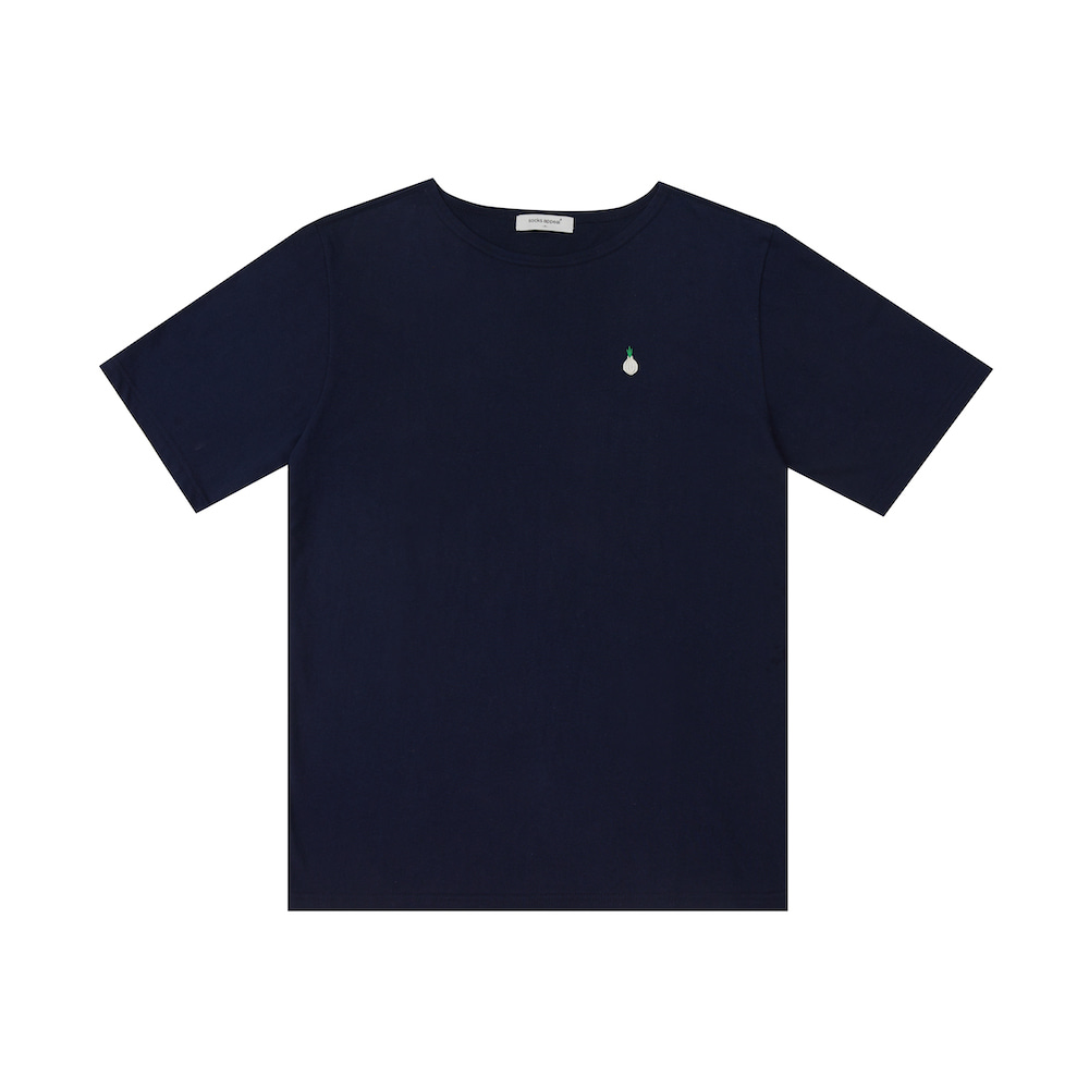 U neck T onion (OPEN EVENT 10% OFF)