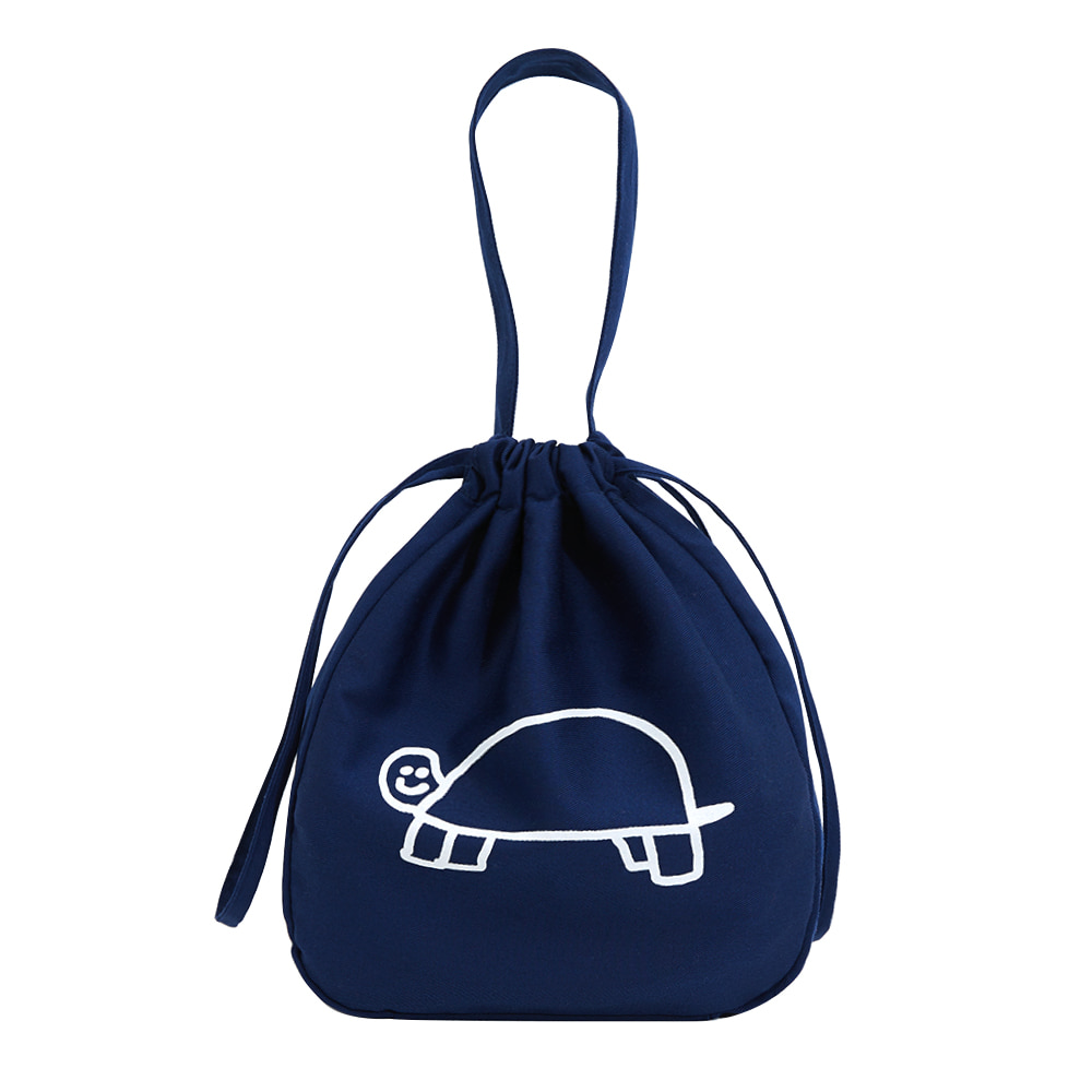 INAP bucket turtle (5월 중 재입고)