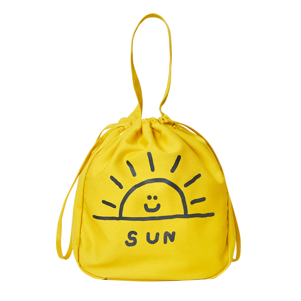 INAP bucket sun (EVENT 10% OFF)